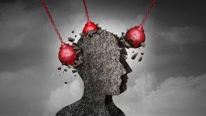 travma-sonrasi-stres-bozuklugu
